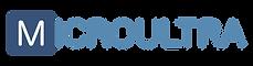 Logo MICROULTRA ORIGINAL-01.png