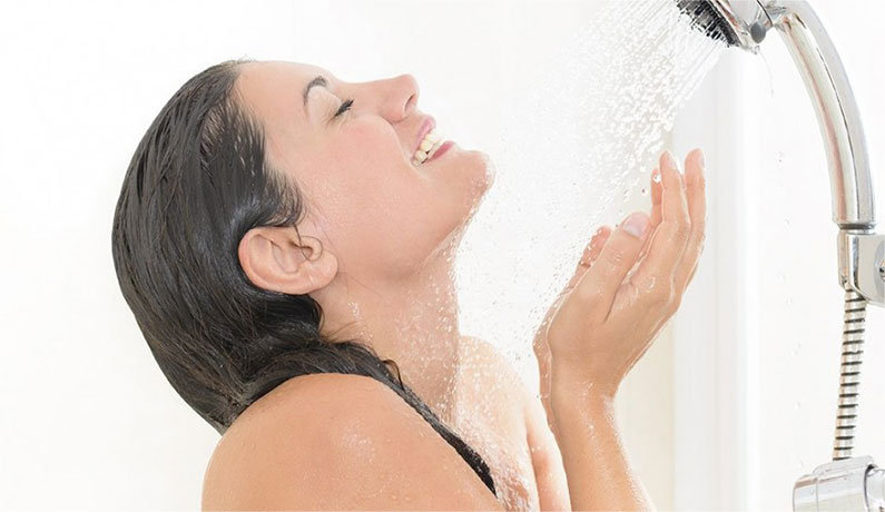 beneficios-ducha-caliente.jpg