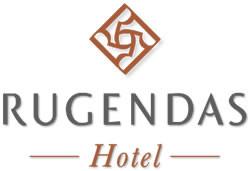 hotel_rugendas