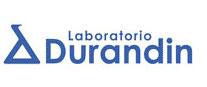 laboratorio-durandin