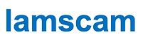 logo_lamscam.png