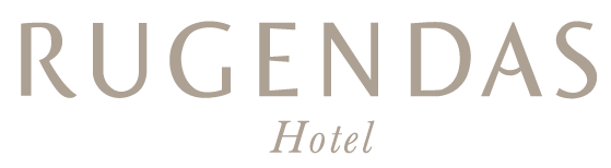 Logo-RUGENDAS-01-01