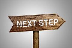 Next Step Concept.jpg