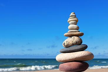 Objectifs de changement et équilibre de vie