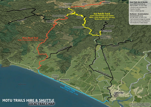 mts_overview-map_version2_small.jpg