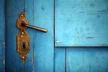 Vintage Door Handle.jpg