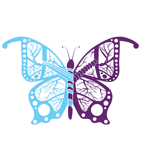MALS SMAS Butterfly Threadless.png