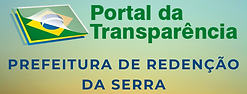 Portal_Transparência_.png
