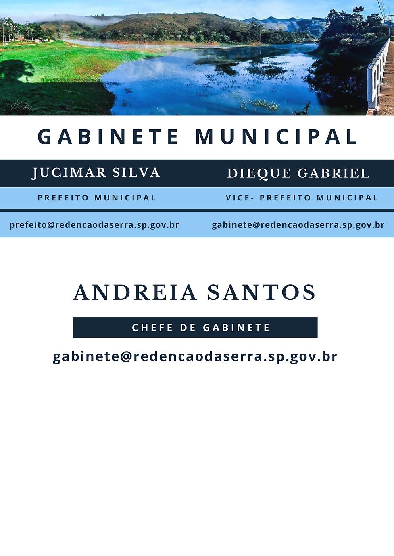Gabinete.png