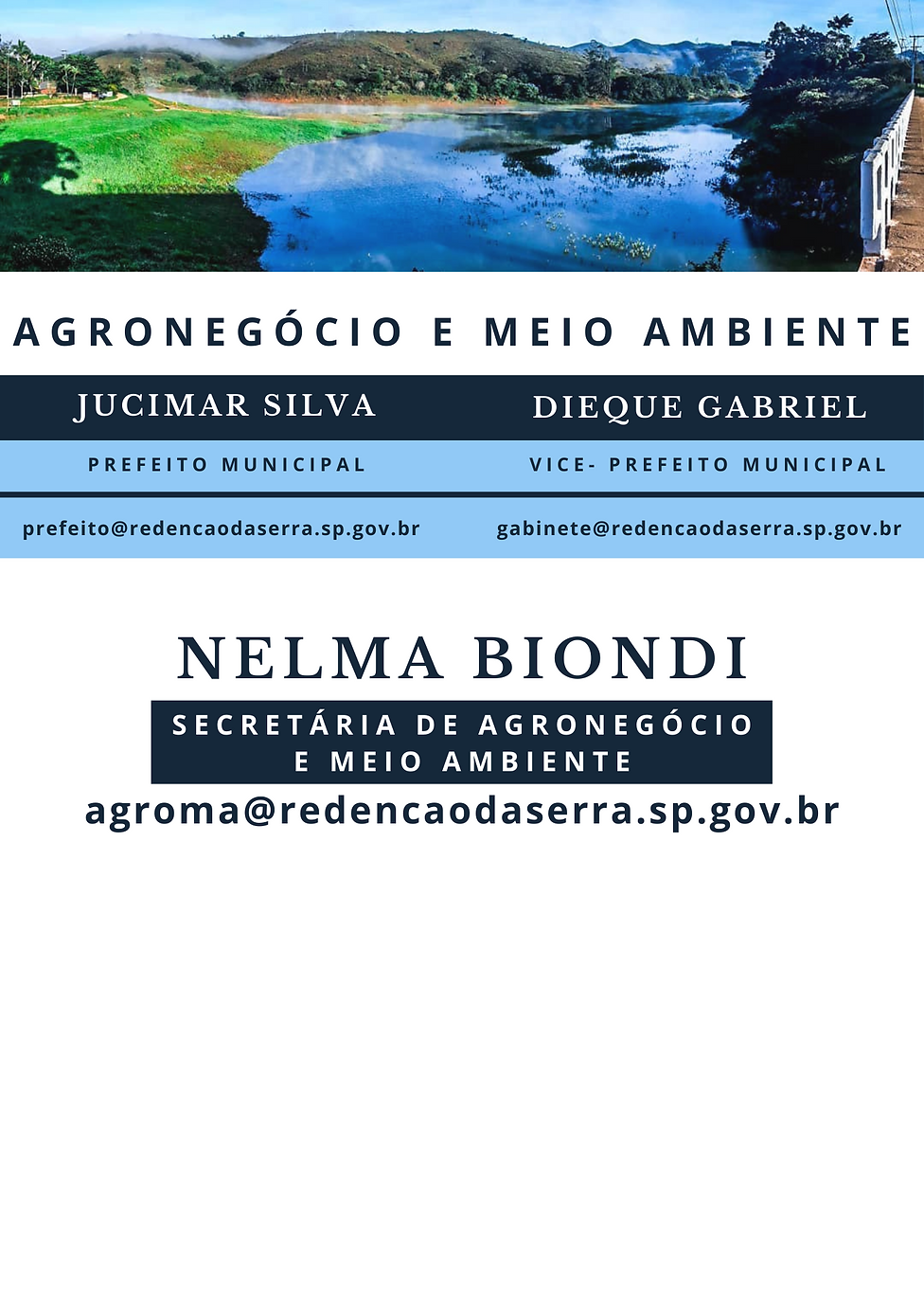 Agronegócio e Meio Ambiente.png