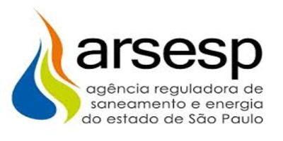 ARSESP - VÁRIOS CARGOS