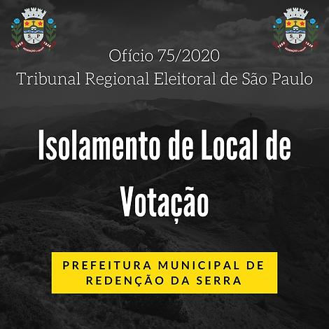 Ofício_75_2020_-_Tribunal_Regional_Elei