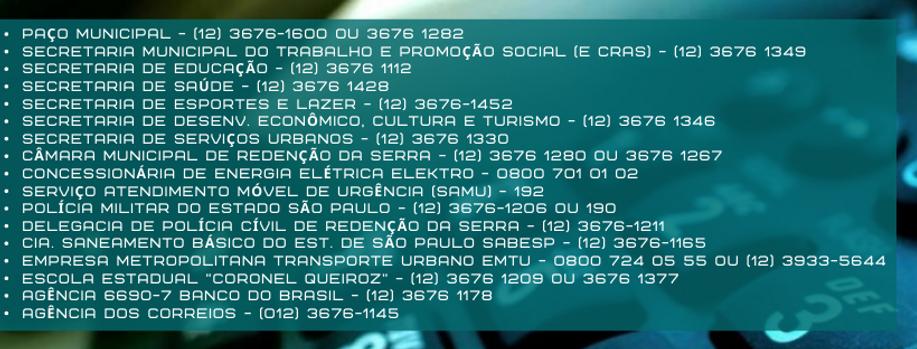 Lista_telefônica.png
