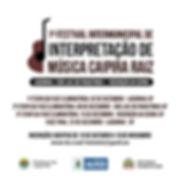 Festival de musica raiz - WEB.jpg