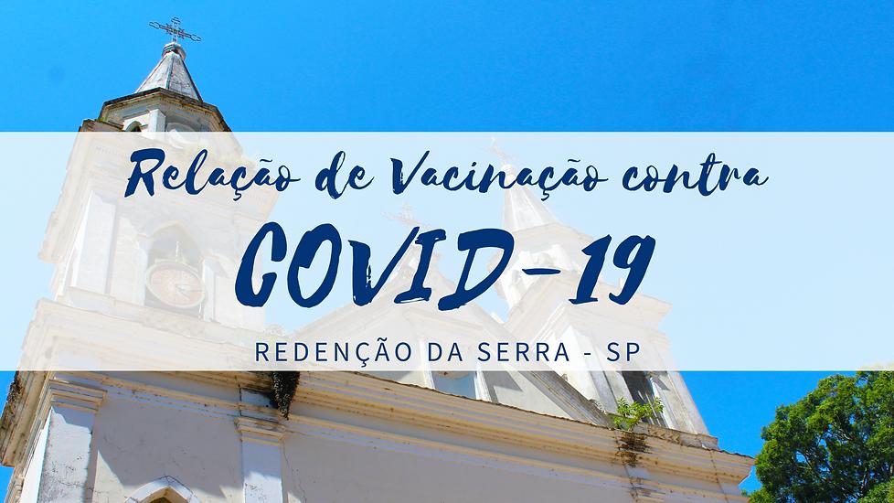 Relação de Vacinação contra COVID-19.png