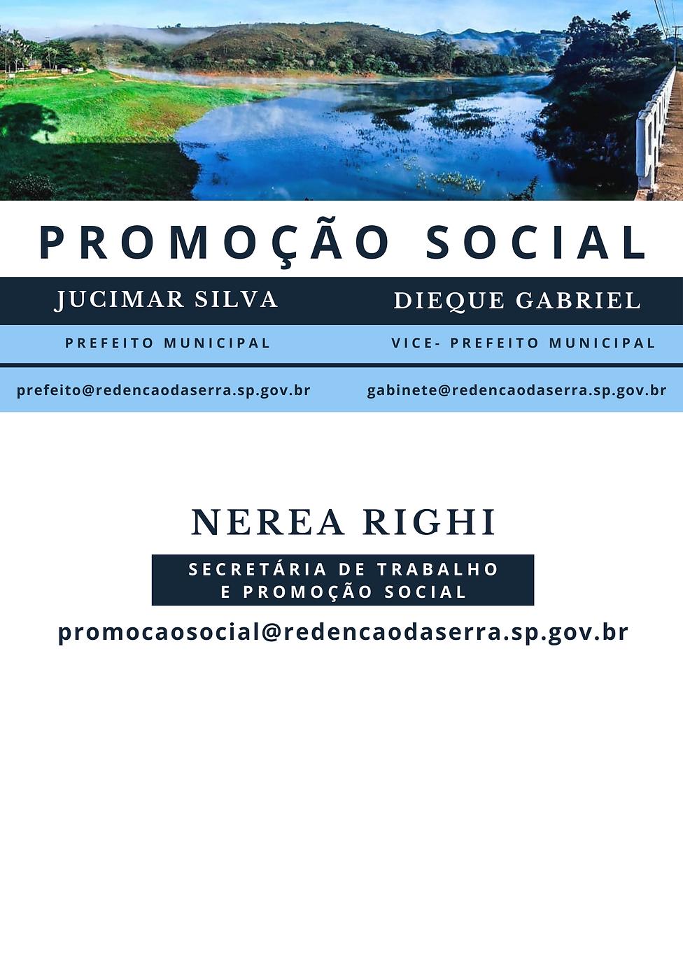 Promoção Social.png