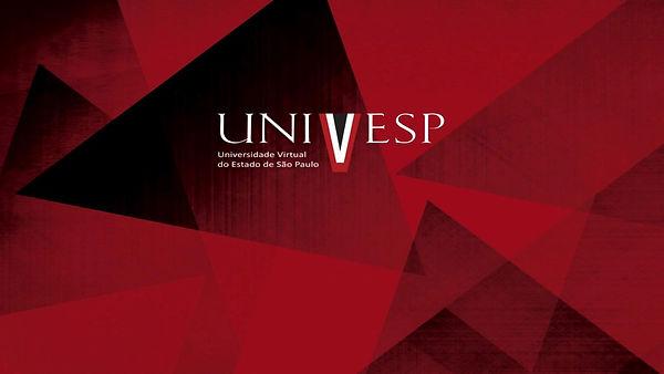 univesp-2.jpg
