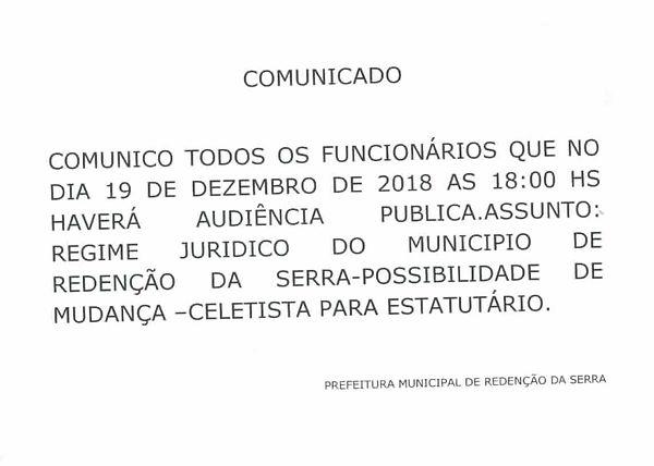 BANNER_CONVITE_AUDIÊNCIA_PÚBLICA-1.jpg