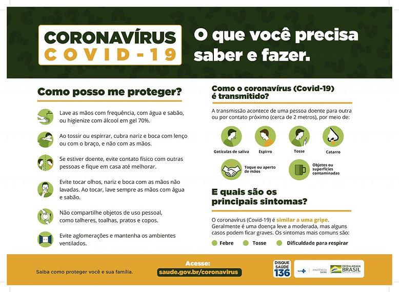 CARTAZ-CORONAVIRUS-1024x750.jpg