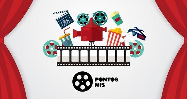 Ponto-Mis-Águas-de-Lindóia-JS-Regional-1