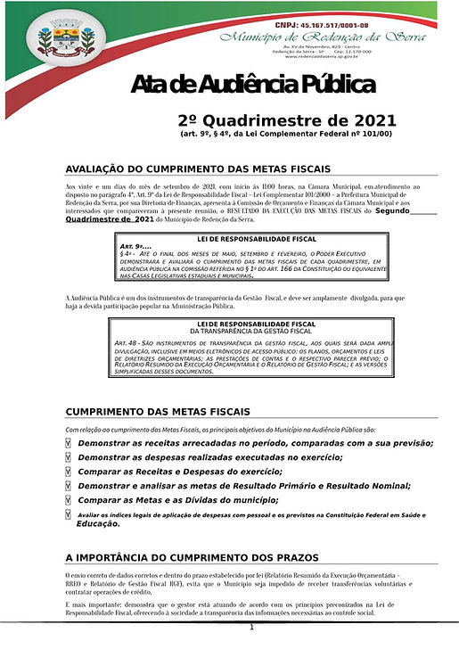 Ata de Audiência Pública - 2º Quadrimestre 2021 (SITE)-pdf(1).jpg