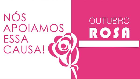 outubro-rosa.png