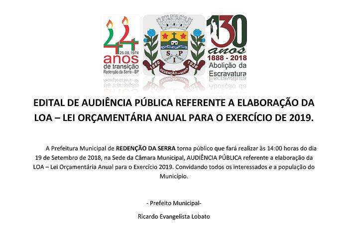 EDITAL_DE_AUDIÊNCIA_PÚBLICA_REFERENTE_A_