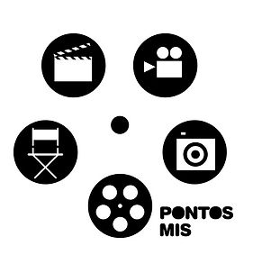 Pontos-Mis_logo2.jpg