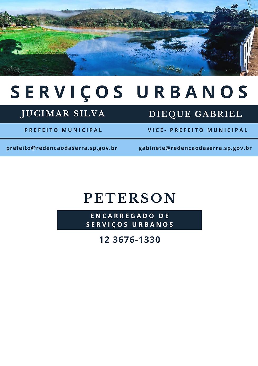 Serviços Urbanos.png
