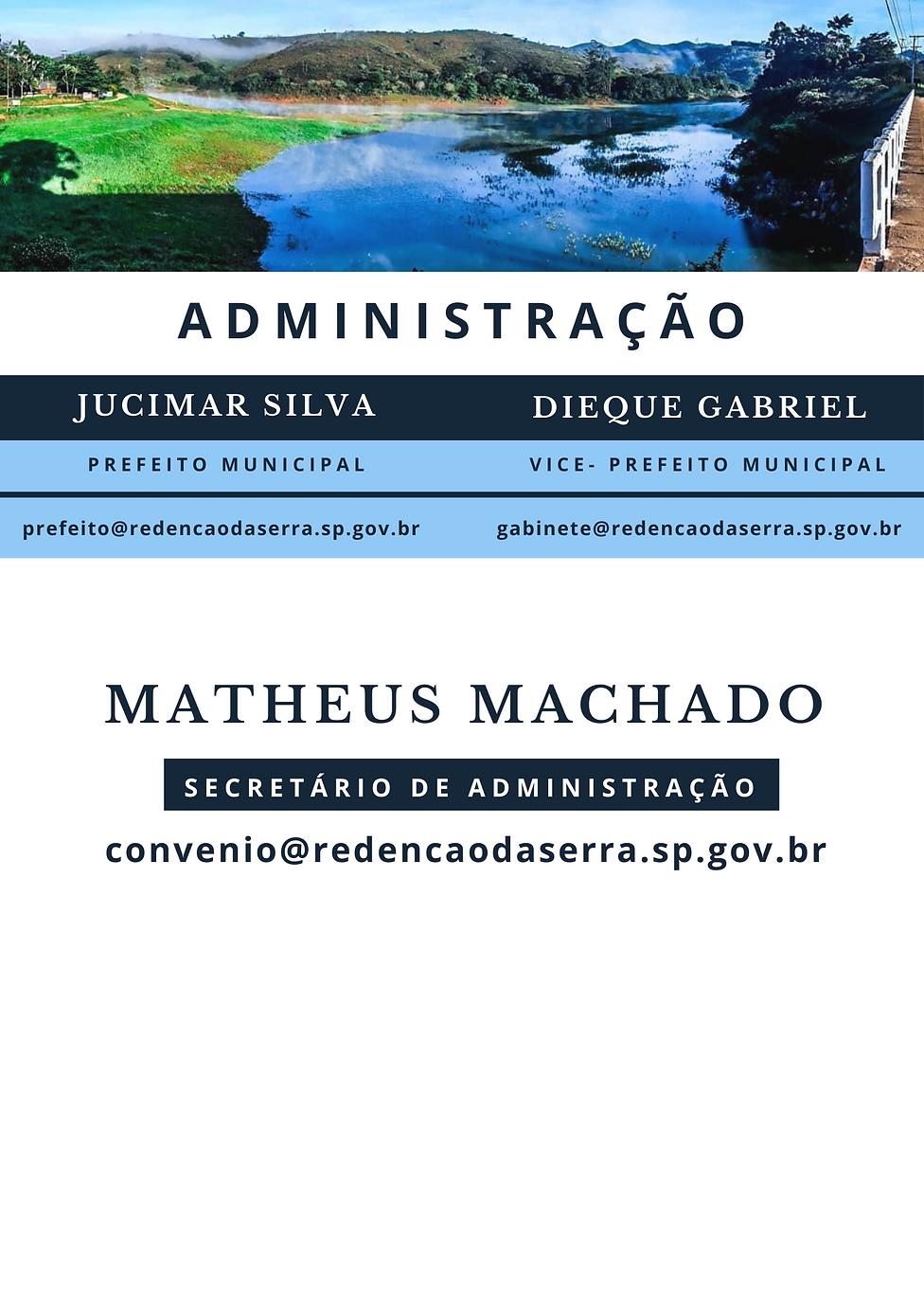 Adminsitração.png