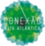 conexao-mtaa-5bb5273f02a16.png