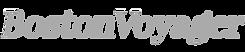 bostonvoyager_logo.png