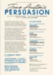 Persuasion Autumn.jpg
