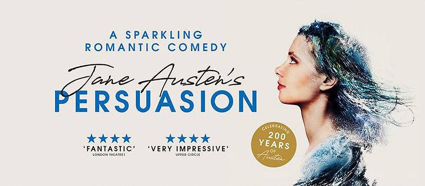 Persuasion Autumn Tour.jpg