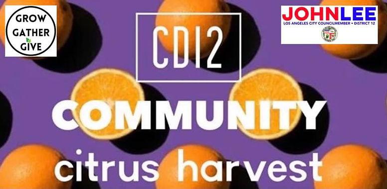 CD12 Harvest Month Logo.jpg