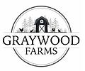 GraywoodFarms.png