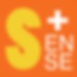 sense_logo2_outline-01_1024.png