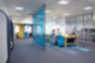 sage-publishing-office-9.jpg