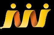 maxisense_logo.png