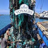 Ocean Voyages Institue