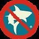 Shark OFF Proven Shark Repellent Logo