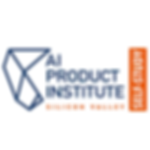 AI Solution Product Management video content to study at your own pace