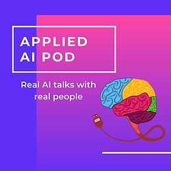 Product Management in the AI era