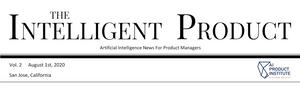 The Intelligent Product Volume 1