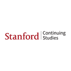 WSP 359: Spring semester on-campus course at Stanford Continuing Studies