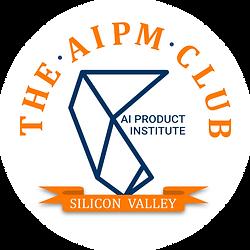 The AIPM Club