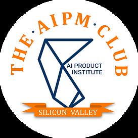 TheAIPMClub_LogoSM_round.png