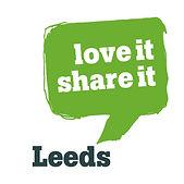 Leeds love it share it logo.jpg
