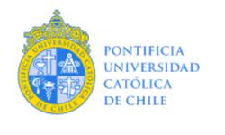 Diplomado Ilustración Botánica UC
