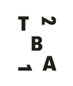 TBA 21